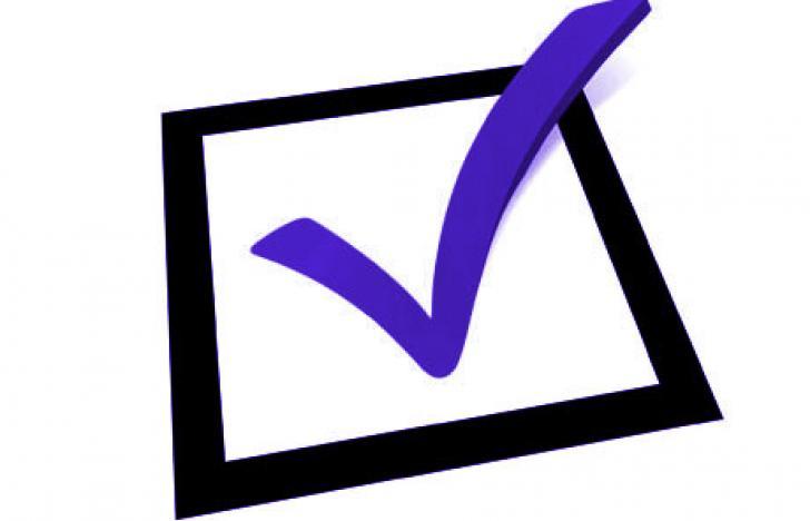 Anmeldung und Teilnahme