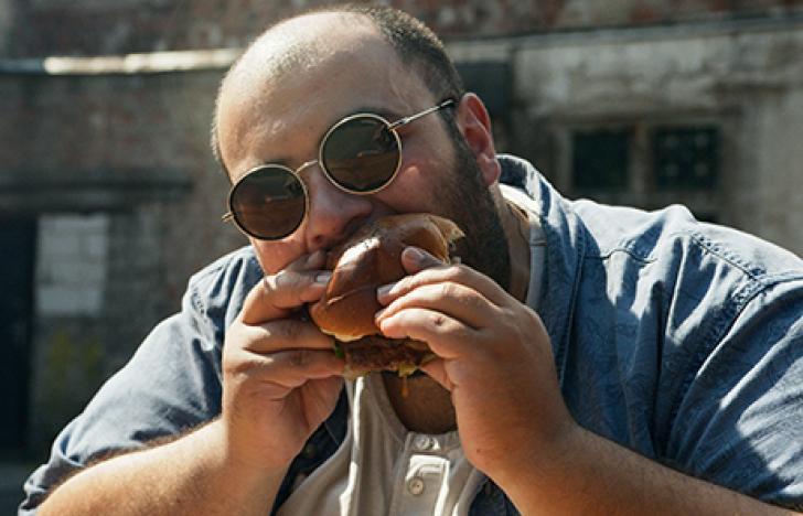Fettsteuer gegen Fettleibigkeit