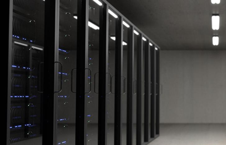 Supercomputer entschlüsseln Materialprozesse