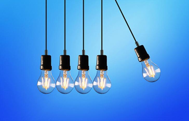 Innovative Internet-of-Things Projekte gesucht
